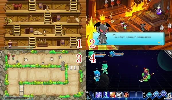 http://www.gamexdd.com/public/attachment/ckupload/images/20130829_170139.jpg