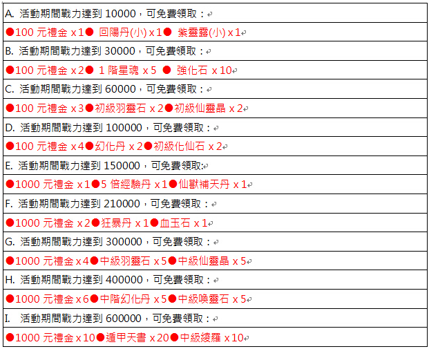 http://www.jinko.com.tw/stationary/thirdparty/CKEdit/upload/images/活動圖2.jpg
