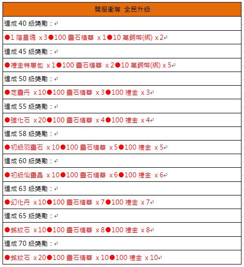 http://www.jinko.com.tw/stationary/thirdparty/CKEdit/upload/images/活動圖6.jpg