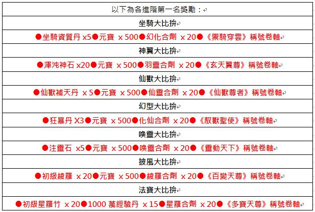 http://www.jinko.com.tw/stationary/thirdparty/CKEdit/upload/images/活動圖9.jpg