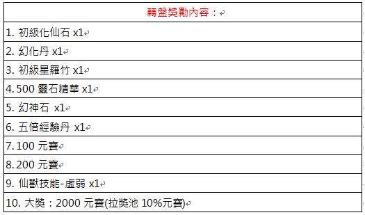 http://www.jinko.com.tw/stationary/thirdparty/CKEdit/upload/images/活動圖10.jpg