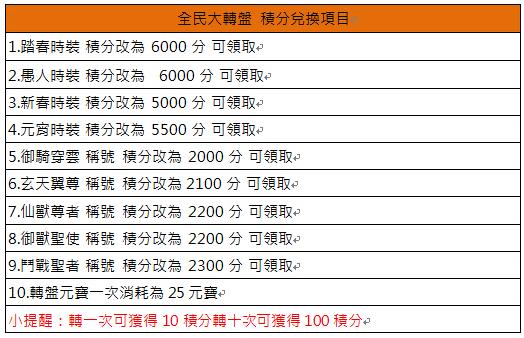 http://www.jinko.com.tw/stationary/thirdparty/CKEdit/upload/images/活動圖11.jpg