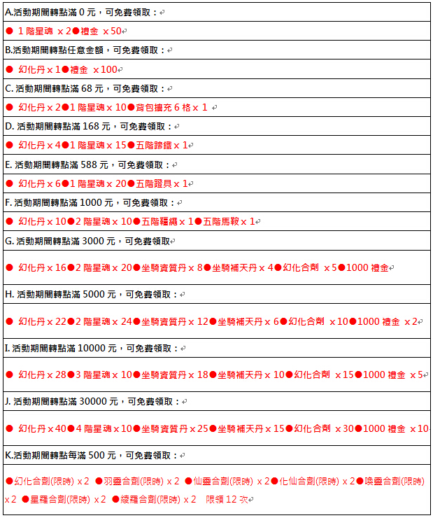 http://www.jinko.com.tw/stationary/thirdparty/CKEdit/upload/images/活動圖12.jpg