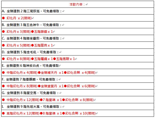 http://www.jinko.com.tw/stationary/thirdparty/CKEdit/upload/images/活動圖13.jpg
